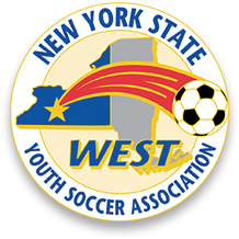 New York State West Youth <b>Soccer</b> Association | Home