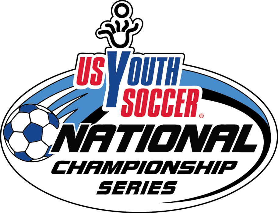 2019 NYSW National Championship Winners | New York State West Youth